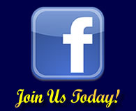 Join our Facebook group!